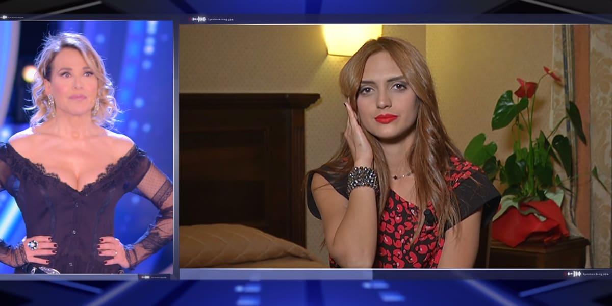 Grande Fratello 16: Jessica Mazzoli rientra? La sua decisione definitiva (VIDEO)