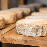 allerta alimentare formaggi francesi