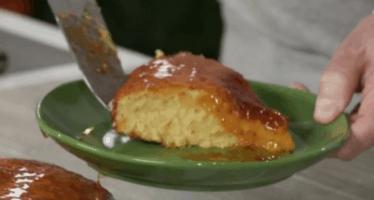 Anna Moroni torte