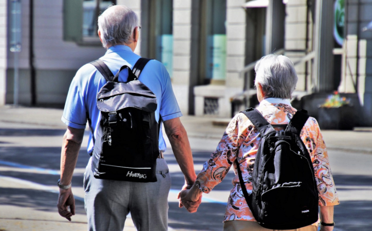 pensioni quota 100 disoccupazione malattia