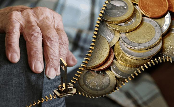 pensioni quota 100 settori
