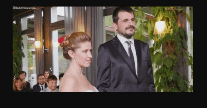 Matrimonio In Prima Vista : Matrimonio a prima vista al via la seconda stagione su sky uno