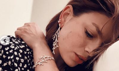 Emma Marrone attrice