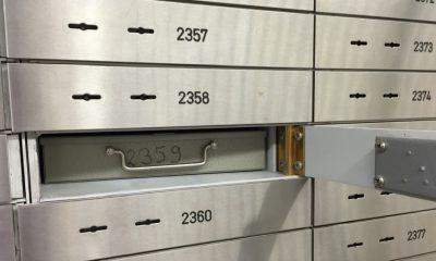 tassa cassette sicurezza italiani salvini