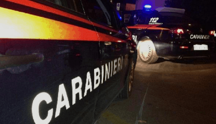 siracusa 25enne ucciso