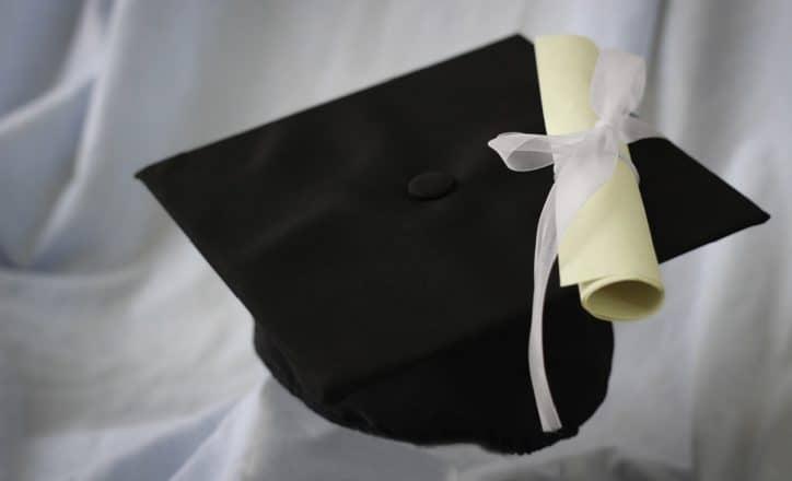 pensioni riscatto della laurea agevolato