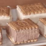 gelato biscotto benedetta rossi