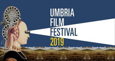 umbria film festival info