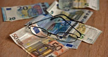 pensioni quota 100 domande