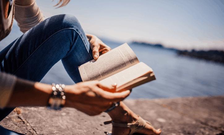 libri estate 2019