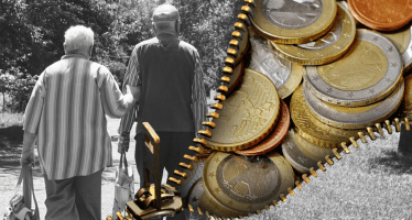 pensioni maxi scivolo imprese