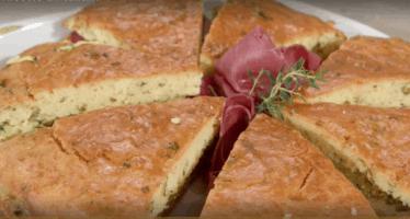 torta salata e ripiena di anna moroni