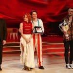 Ballando con le Stelle 2019: la classifica finale e tutti i premi speciali