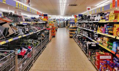 reddito di cittadinanza supermercati rifiutano card