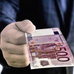 pensioni allarme spesa raddoppia