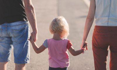 incentivi famiglie