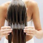 soluzioni per capelli sfibrati e rovinati