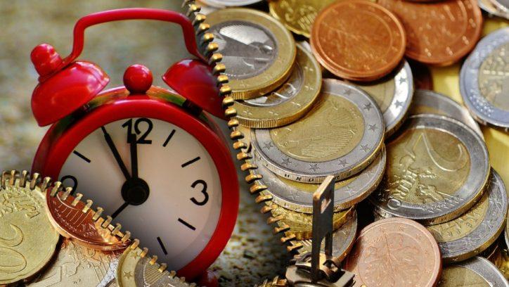pensioni quota 100 divieti cumulo