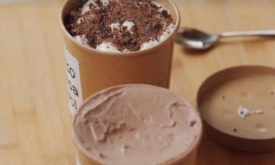 ricette gelato benedetta rossi