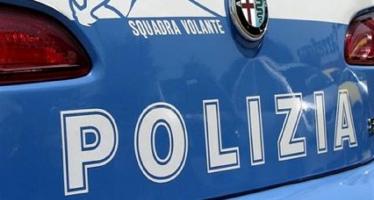 'ndrangheta blitz emilia romagna