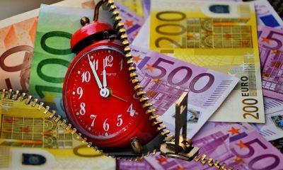 pensioni quota 100 statali domanda