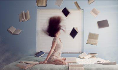 libri estate 2019 romanzi rosa