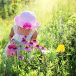 nomi femminili fiori
