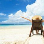 ciò che non dobbiamo portare in vacanza