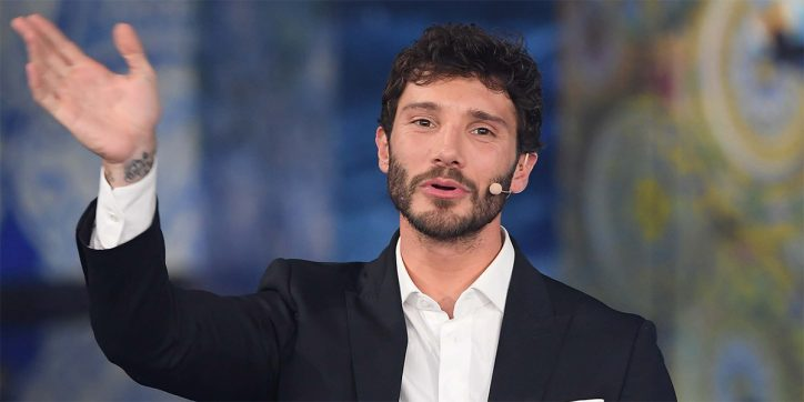 Stefano De Martino in Rai: Maurizio Costanzo dice la sua