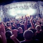 today festival torino 2019 info