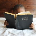libri vacanze bambini elementari