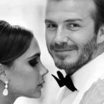 Venti anni di matrimonio e David e Victoria Beckham festeggiano fieri l'anniversario (Foto)
