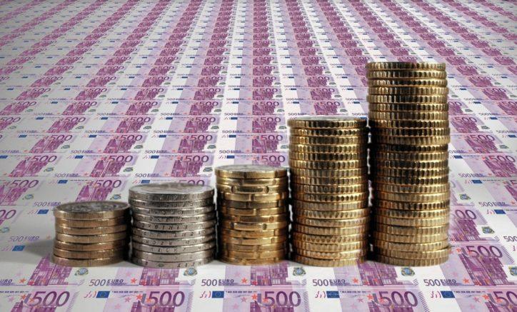reddito di cittadinanza aumento soglia isee