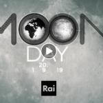 La Rai celebra il Moon Day: tutti gli appuntamenti del 20 luglio