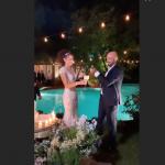 matrimonio Turani