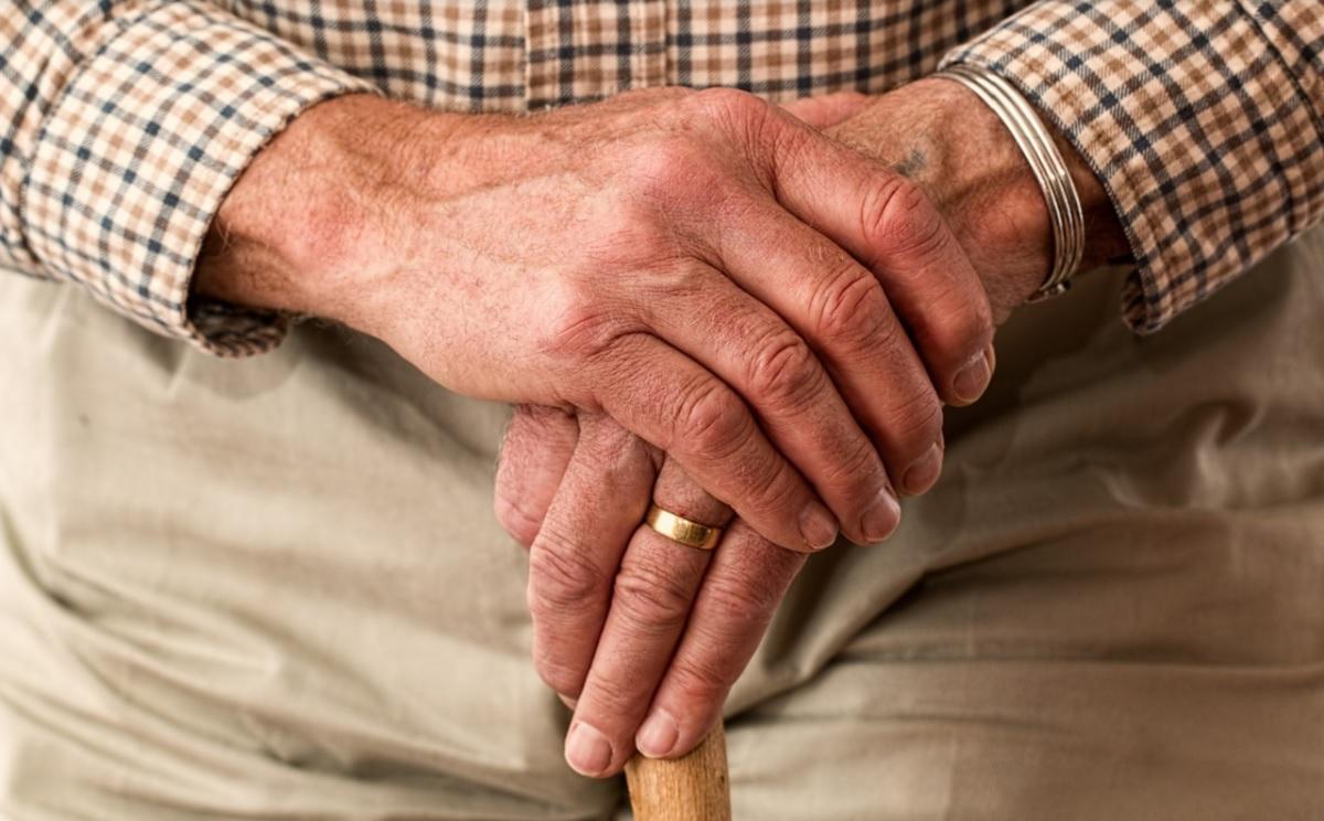 pensioni lavorare fino 70 anni