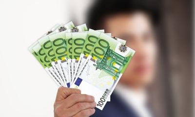 pensioni assegno mille euro
