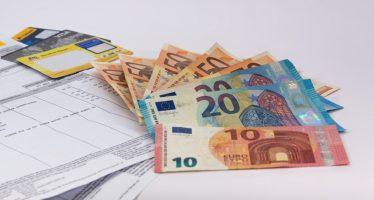 pensioni quota 100 assegno