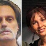 savona donna uccisa karaoke marito