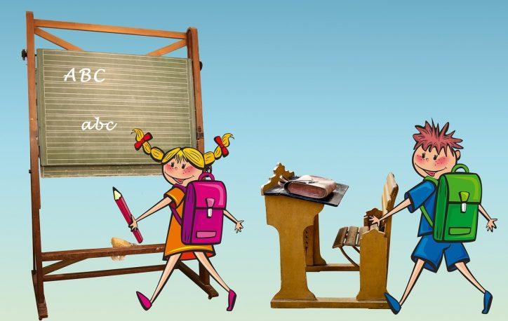 Calendario Scolastico 2020 18 Puglia.Calendario Scuola 2019 2020 Le Date Di Inizio Delle Lezioni