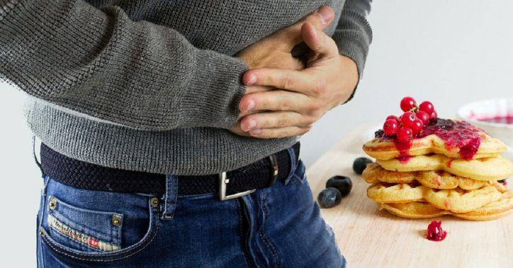 tumore colon dieta