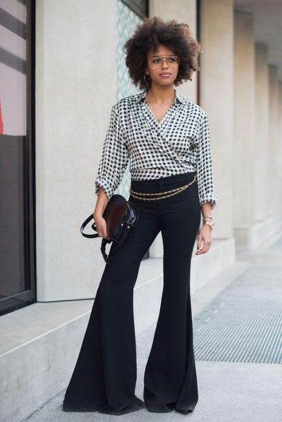 più amato ad725 06236 Pantaloni moda autunno inverno 2019/2020: i modelli ...