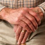 pensioni quota 100 statali