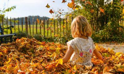 nomi bambini autunno