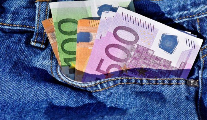 prelievi bancomat pensionati