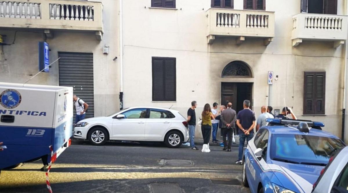 Reggio Calabria, tabaccaia uccisa da un cliente ludopatico: fermato il killer