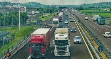 sciopero personale autostrade