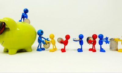riforma pensioni quota 42