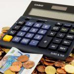 pensioni riforma fornero