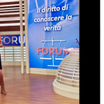 barbara palombelli forum